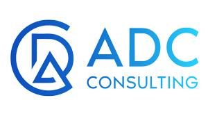 ADC Consulting - Consulenza Commerciale per FMCG in Itália